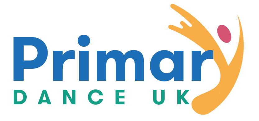 Primary Dance UK – Bring your primary school to life with dance